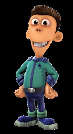 Sheen.png