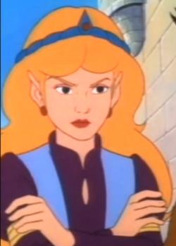 Screenshot of Zelda from the TV Show.png