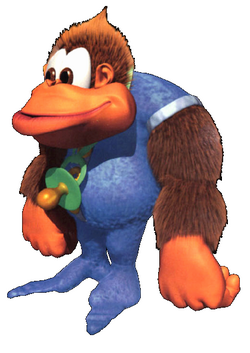 The least popular Kong.png