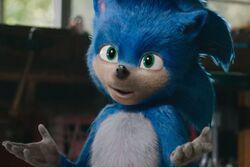 Sonic.0.jpg