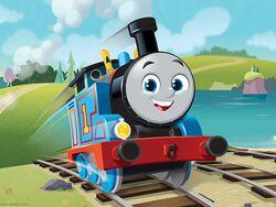 Reboot Thomas.jpg