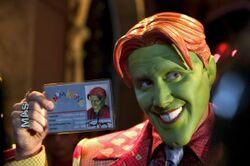 Tim as The Mask.jpg