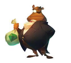 Moneybags conceptart nicholas kole.jpg